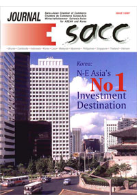 Cover 07-1