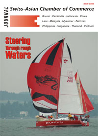 Cover 08-2