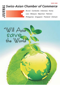 Cover 09-1