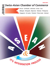 Cover 13-2