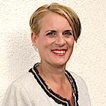 Barbara Möckli-Schneider