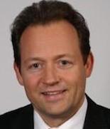 Dr. Daniel Brunner _Photo_DB 3