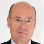 Peter Züllig