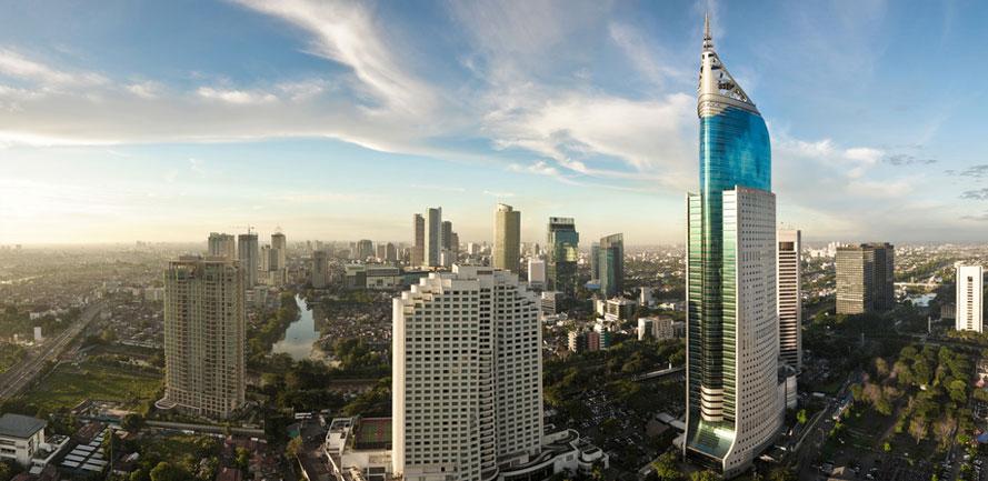 images-indonesia