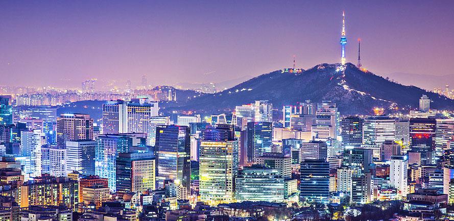 images-korea