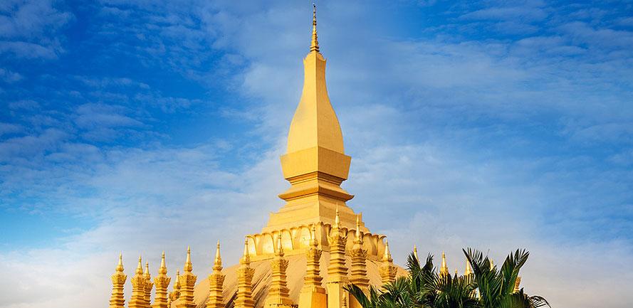 images-laos