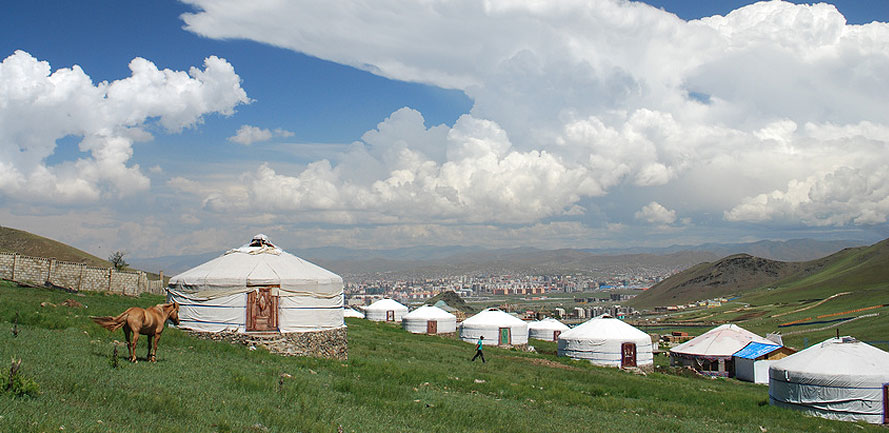 images-mongolia