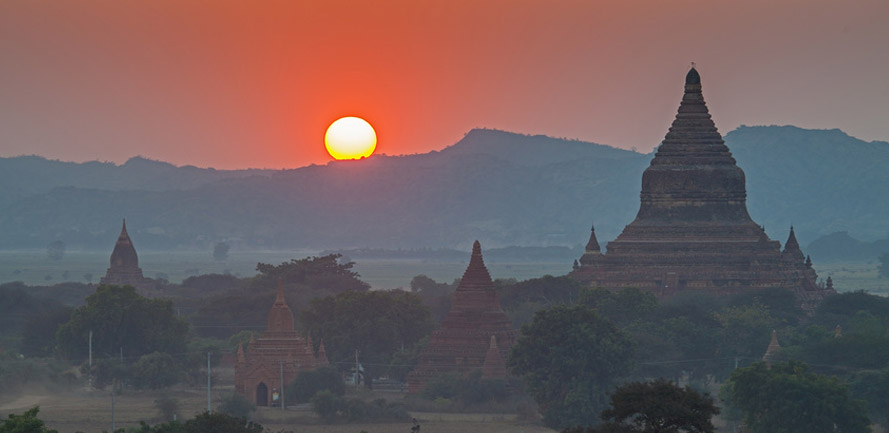 images-myanmar
