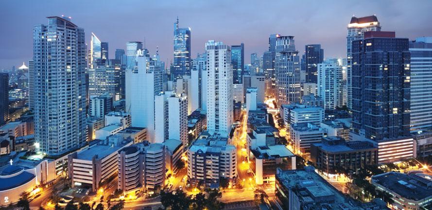 images-philippines