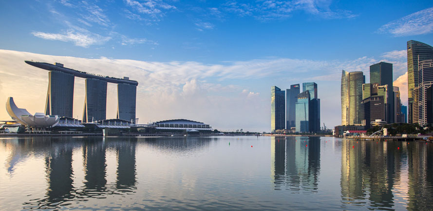 images-singapore