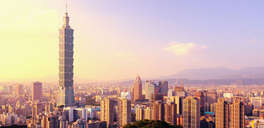 images-taiwan