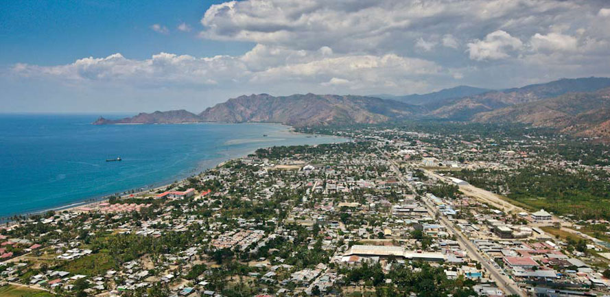 images-timor-leste