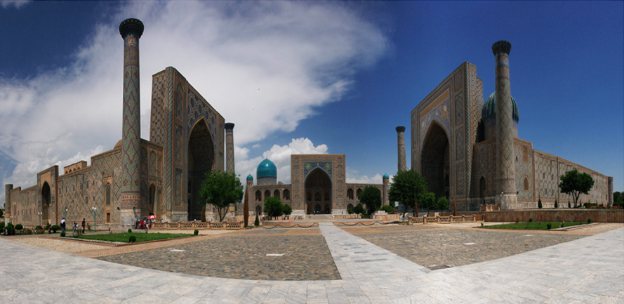 images-uzbekistan