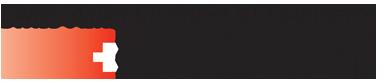 SACC Logo
